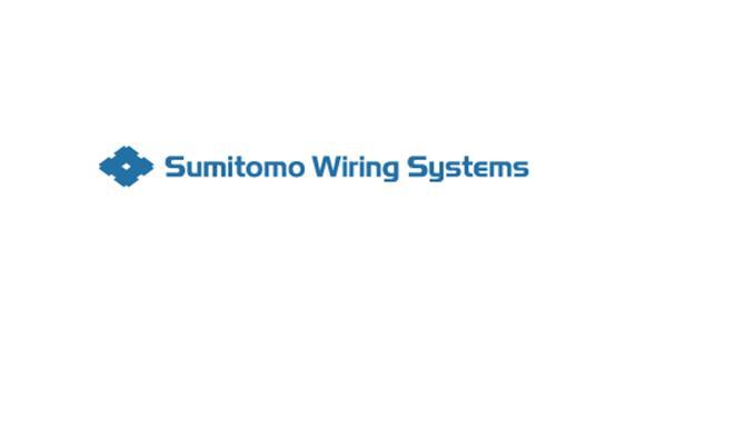 sumitomo yazaki sumitomo te delphi molex rh eleocean com sumitomo wiring systems usa sumitomo wiring systems usa